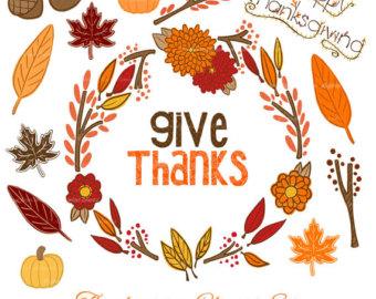 thanksgiving-clip-art_08