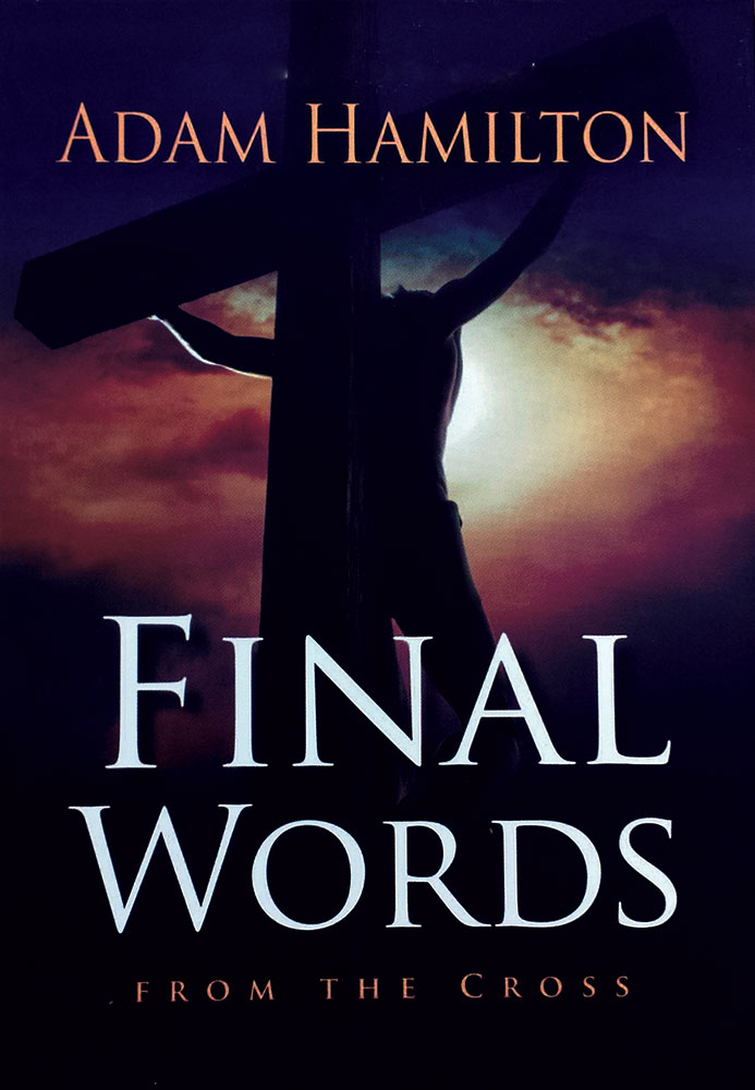 final-words-photoshopped