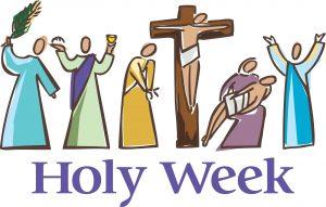 Holy-week-300x191