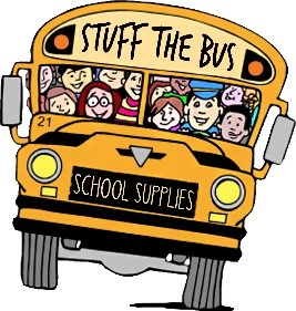 stuff-the-bus