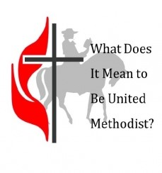 united-methodist