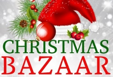 christmas-bazaar-1